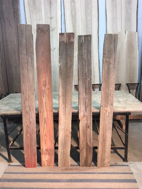 Reclaimed Salvaged Lumber Reclaimed Pine Barn Siding
