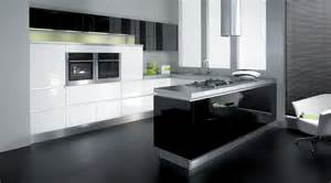 Inexpensive Kitchen Lighting Cheap Countertop Ideas Kitchen Sink Ideas Washbasin Cabinet Design Ideas Gorgeous