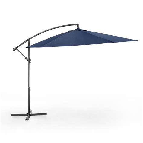 walmart patio umbrella canada patio umbrella stand walmart canada home outdoor decoration