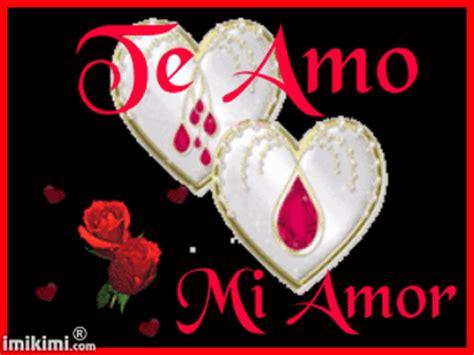 manten encendido tu amor 1942306156 16 im 225 genes con frases rom 225 nticas para dedicar en san valentin al amor de tu vida frases para