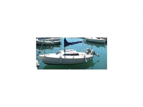 boats for sale javea edel 5 in puerto de j 225 vea sailboats used 65505 inautia