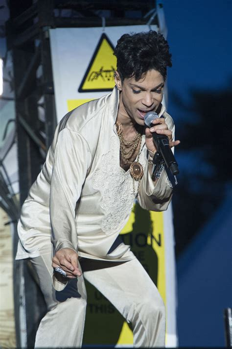 Prince Winehouse Prince Asks For Duet by Beverley Still Hasn T Come To Terms With Prince