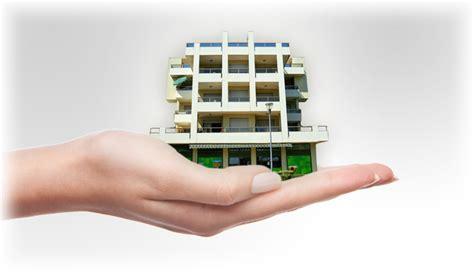 amministratore condominio interno amministrazione di condomini e immobili valdagno