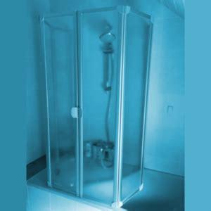 duschkabine badewanne duschkabine f 252 r badewanne kaufen