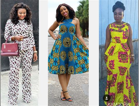 kamadora hair style ankara lookbook 75 good enough kamdora