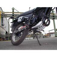 Motorradreifen Metzeler Enduro 4 by Metzeler Enduro 1 Preisvergleich Testbericht Und