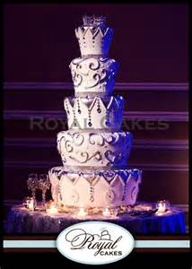 Regal Home Collections Drapes Wedding Cakes Royal Cakes