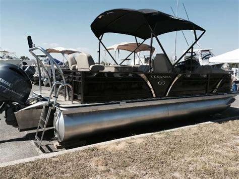 boat tow bar for sale tow bar boats for sale