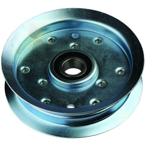 oregon 78 055 idler pulley replacement for murray 690387ma