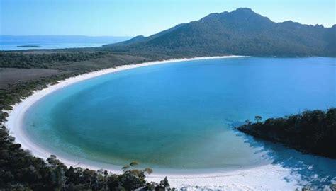 in austraila top 20 best beaches in australia