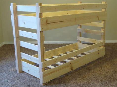 bunk beds  toddlers boys tempat tidur tingkat tempat