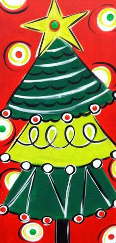 paint nite jackson ms clip free clip and trees on