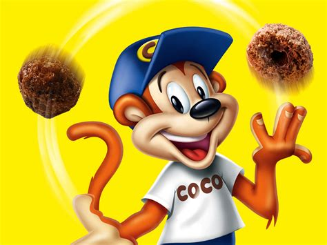 coco pops coco pops how did the cereal come to have such a hold on