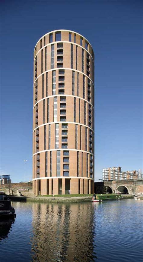 Best House Interior Designs leeds architecture south yorkshire buildings e architect