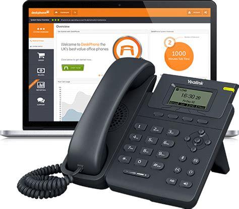 Office Desk Phones Office Phones Systems Deskphone