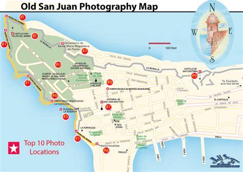 san juan map san juan map firefall photography
