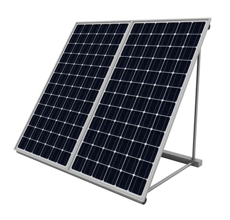 solar panels expensive average cost for solar panels roofers talk local talk local