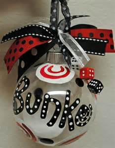 17 best images about bunco baby on pinterest bunco