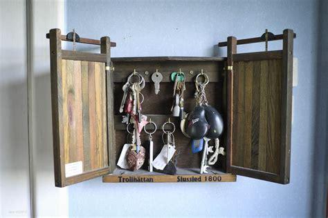 Tempat Kunci Pintu our