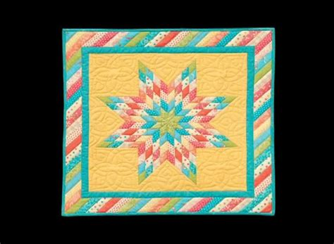 quilt pattern radiant star 17 best images about quilts radiant star on pinterest