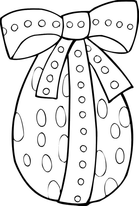 coloring pictures of easter stuff easter colouring pages coloring pages to print