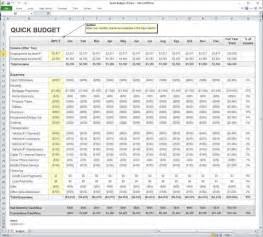 roi template roi spreadsheet template real estate real estate