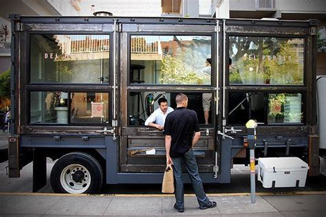 pizza food truck design 60 best images about ape street food on pinterest coffee