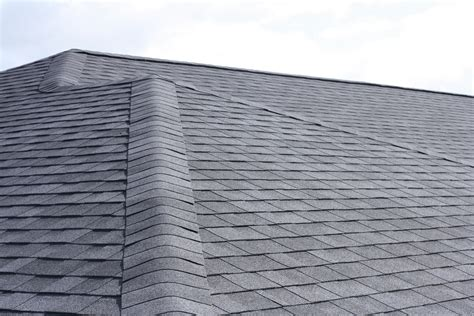 The Roofing Company The History Of Shingles Turner Roofing