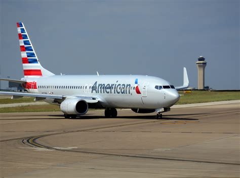 american airlines ceo  airfare    expensive travel leisure