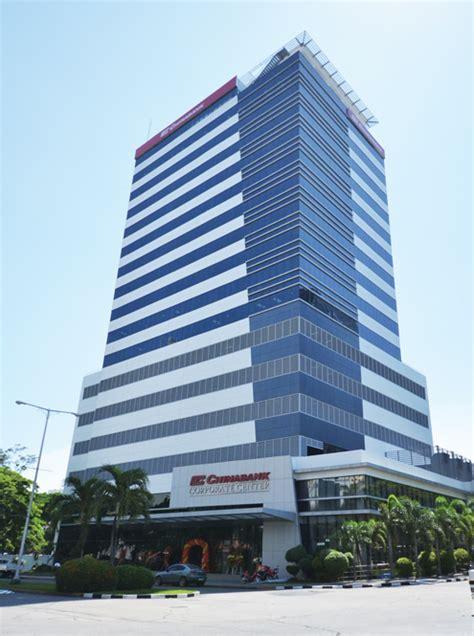 china bank cbc china banking corporation about china bank