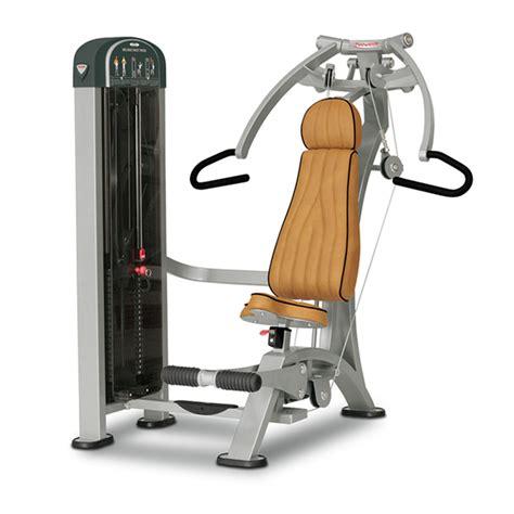 vertical bench press machine vertical chest press