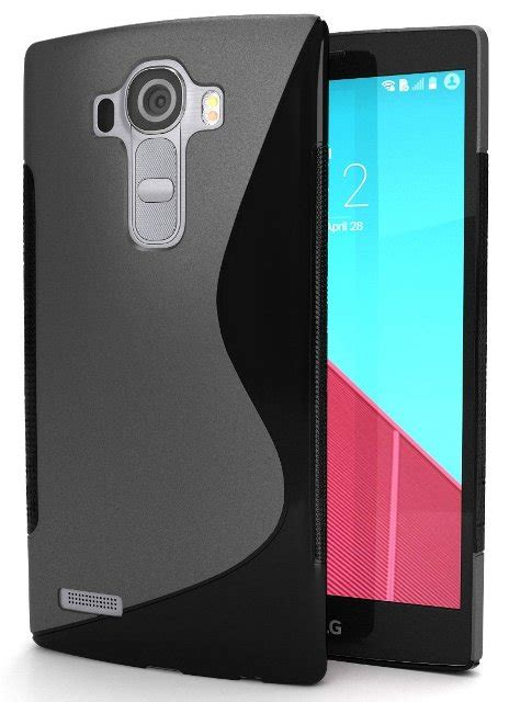 Lg G4 G4 Dual Ory Casing Cover Anti 1 top 15 lg g4 cases you can buy