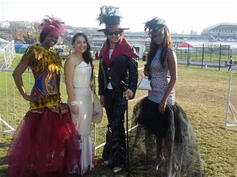 durban july pre party 2016 the 2016 vodacom durban july runners list durban july info