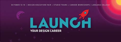 event design jobs vancouver gdc launch career development conference