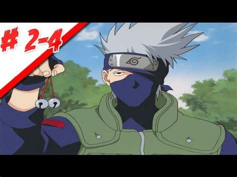 film naruto full movie bahasa indonesia 58 best images about naruto shippuden on pinterest