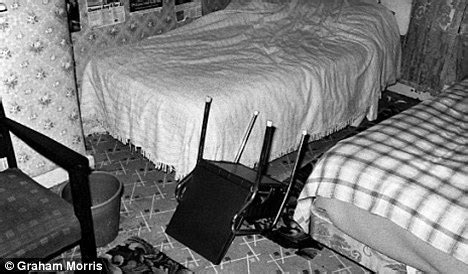is room a true story enfield poltergeist the amazing story of the 11 year who levitated