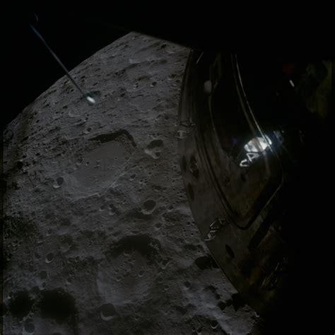 apollo 13 mission overview lunar and planetary institute apollo image atlas