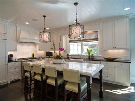 Kitchen Lighting Trends Kitchen Lighting Trends Pendant Lighting Loretta J Willis Designer