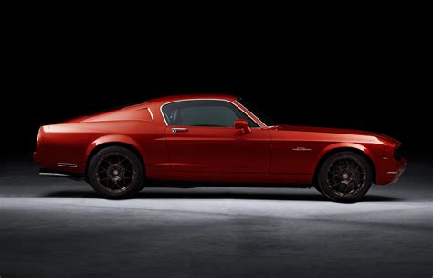 2014 equus bass770 amcarguide com american muscle car