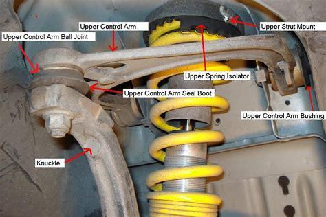 Lexus Warning Lights 2008 Dodge Truck Warning Lights Wiring Diagram And
