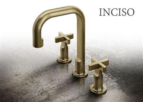 229 best plumbing fixtures images on bathroom