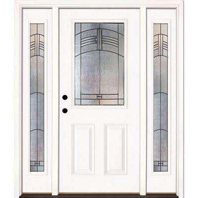 Home Depot Exterior Doors With Windows Creative Of Home Front Doors Front Doors Exterior Doors Doors Windows The Home Depot