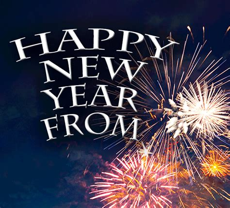 www co uk new year a happy new year from pen sword news