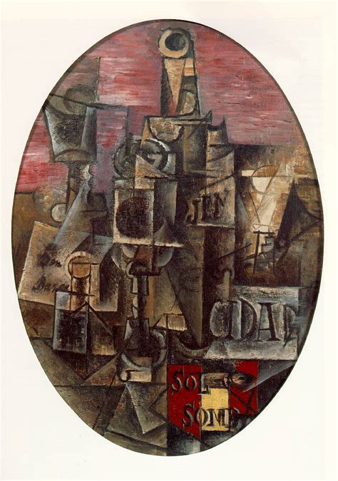 picasso biography in spanish picasso spanish still life 1912 in high definition in