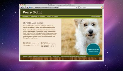 portfolio site of timmy cai 187 creator of meaningful web portfolio site of timmy cai 187 creator of meaningful web