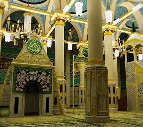 Madeena Syari Black Al80 228 best madina sharef n makka images on madina beautiful mosques and islamic