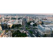 Bucharest Holidays 2018  Cheap To