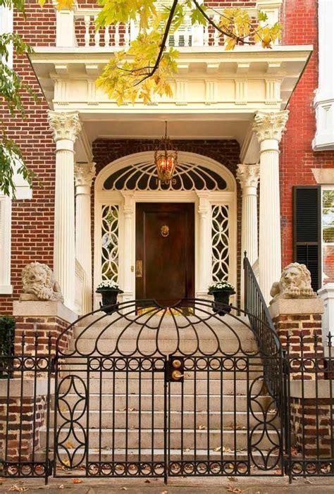 american door and glass richmond va 11 best front door entry way images on arch