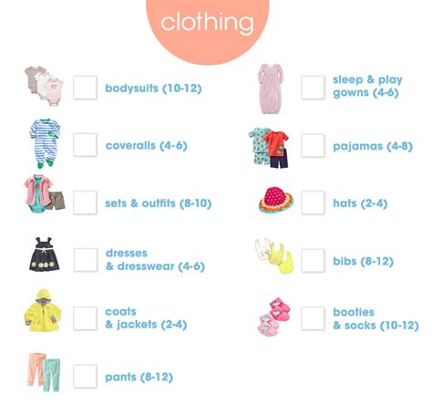 baby shopping shopping for baby clothes clothing from luxury brands
