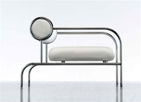 poltrone pc sofa with arms pc 17 poltrone lounge cappellini